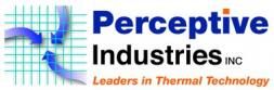 Perceptive Industries