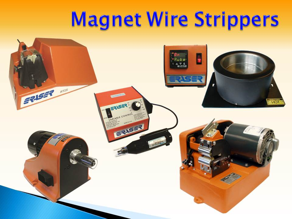 magnetwirestrippers